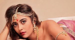 jinal joshi is turns up the heat eith her latest pictures on social media