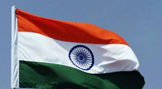Independence Day 2020: 7 Interesting Facts About Indian Tricolour Flag You Should Know